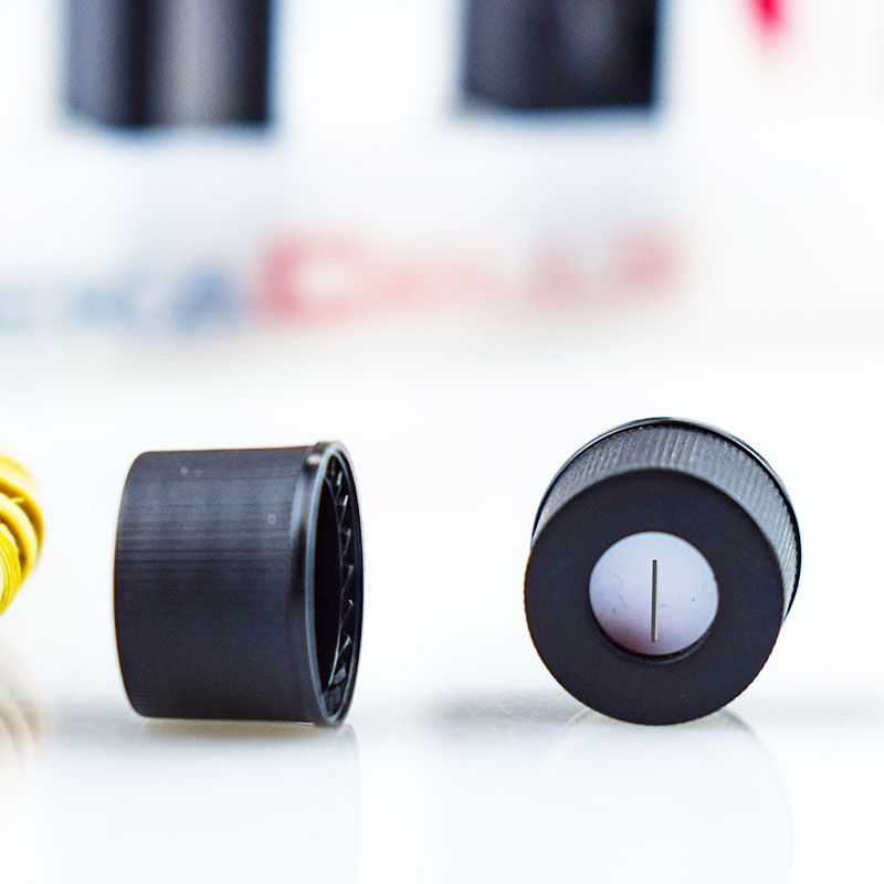 C80981-hplc-vial-cap-pre-slit