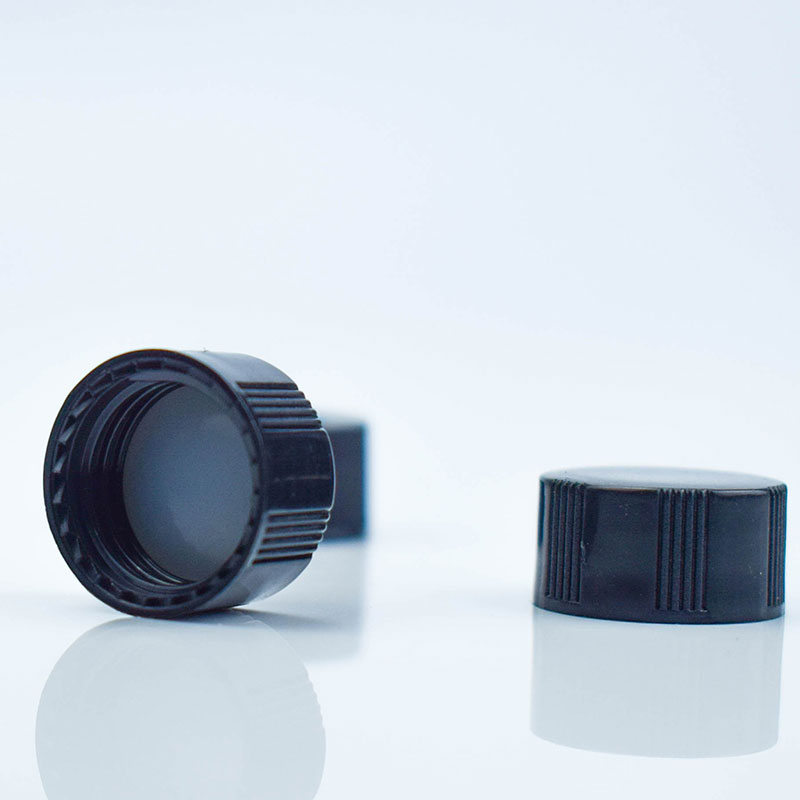 c130941-4ml-clear-vial cap close top