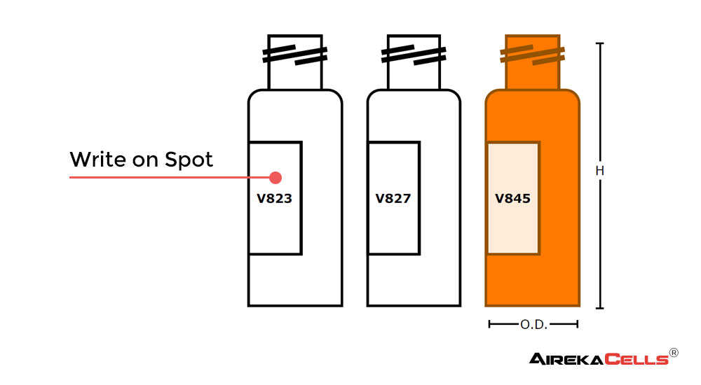 hplc-vial-8mm-clear-vials-with-write-on-spot