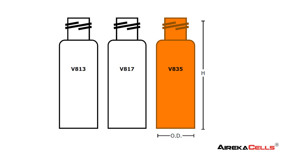 hplc-vial-8mm-clear-vials