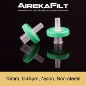 Filter-Apr (7)