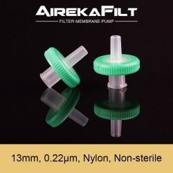 13mm Syringe Filter
