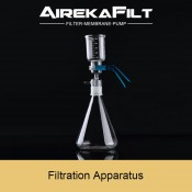 Filtration Apparatus (8)