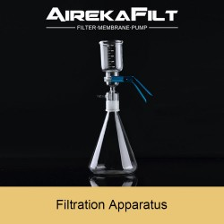 Filtration Apparatus