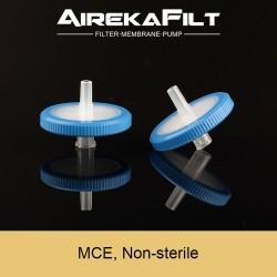 Mixed Cellulose/ Cellulose Acetate Filter