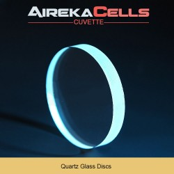 Quartz Discs