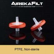 PTFE (6)