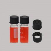 Screw 8mm Vial (7)